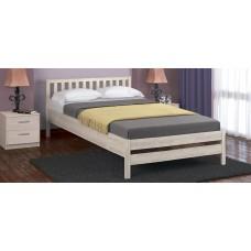 Кровать Массив  Боровичи
