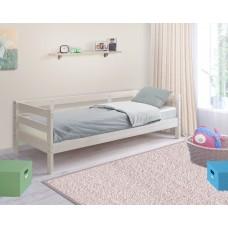 Кровать детская массив Норка  Боровичи