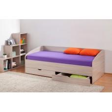 Кровать Соня  Боровичи