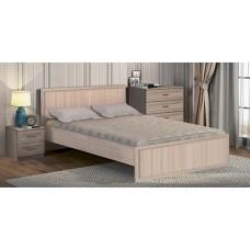 Кровать Классика  Боровичи