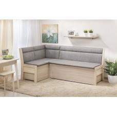 Кухонный диван Этюд со спальным местом  Боровичи