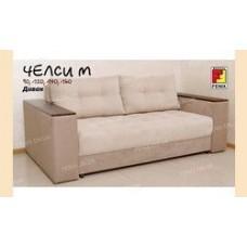 Кресло-кровать Челси-М 700  Феникс