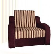 Кресло-кровать Мустанг 700  Феникс