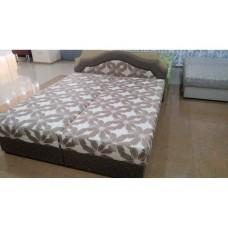 Кровать Оттавия  Феникс