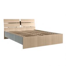 Кровать Лаура Hommebel