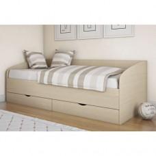 Кровать Соня  Hommebel
