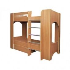 Кровать Твикс  Hommebel