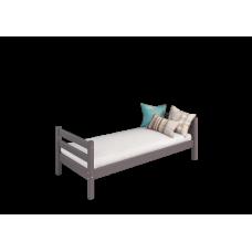 Кровать Соня-1  Мебельград