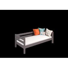 Кровать Соня-2  Мебельград
