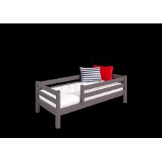 Кровать Соня-3  Мебельград