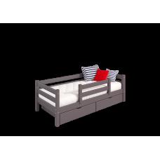 Кровать Соня-4  Мебельград