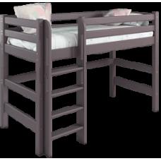 Кровать Соня-5  Мебельград