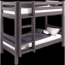 Кровать Соня-9  Мебельград
