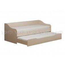 Кровать Вега-2  Миф
