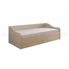 Кровать Вега  Миф