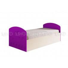 Кровать Юниор-2  Миф