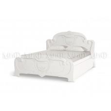 Кровать Мария  Миф