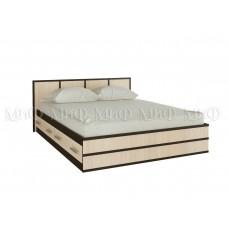 Кровать Сакура  Миф