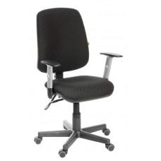 Кресло Дидал  OLSS