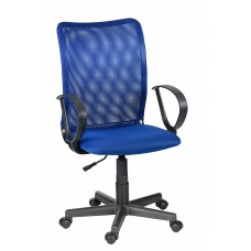 Кресло Энтер  OLSS