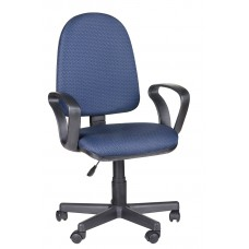 Кресло Гранд  OLSS