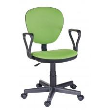 Кресло Гретта  OLSS