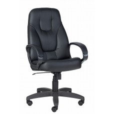 Кресло Индиго  OLSS