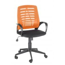 Кресло Ирис OLSS