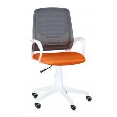 Кресло Ирис White  OLSS