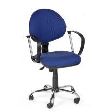 Кресло Леда  OLSS