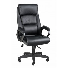 Кресло Статус  OLSS