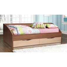 Кровать Фея-3 Олмеко