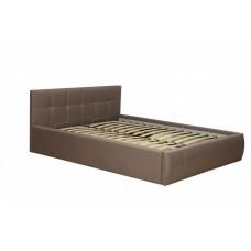 Кровать Диана ПМ 1600  Олмеко