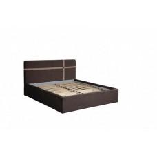 Кровать Эллада ПМ 1600  Олмеко