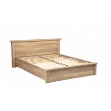 Кровать Антика  Олмеко