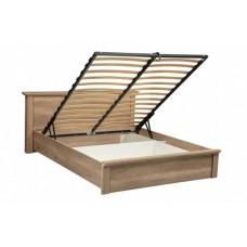 Кровать Антика ПМ Олмеко