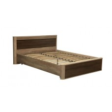 Кровать Фантазия  Олмеко