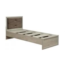 Кровать Сохо 32.23  Олмеко