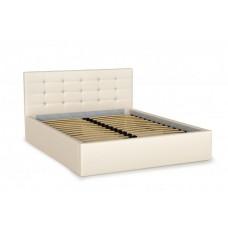Кровать Виктория ПМ 1600  Олмеко