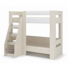 Кровать Симба двухъярусная  СтендМебель