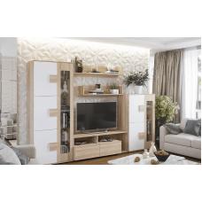 Гостиная Афина-3  СтендМебель