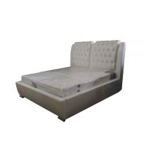 Кровать Джаконда  VikoM